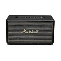 Marshall ACCS-10126 ACTON Siyah Speaker