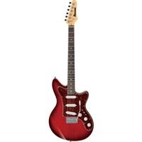 Ibanez Roadcore RC330T-BBS Elektro Gitar