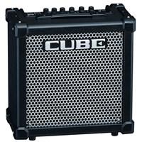 Roland Cube-20GX Elektro Gitar Amfisi
