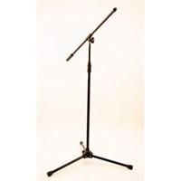 Ctt M1 Mikrofon T Stand Amatör