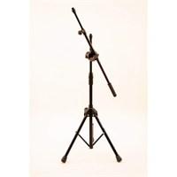 Ctt M7 A Mikrofon Stand Enstrüman Stand T