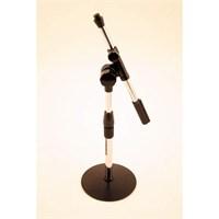 Ctt M11 Kürsü Mikrofon Standı T Model