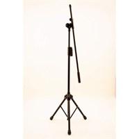 Ctt M2Ax Mikrofon Standı Akrobat Mandallı