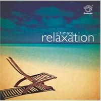 Joseph Vijay - Ultimate Relaxation