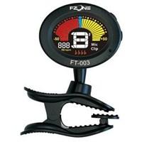 FZone FT003 Klip Dijital Tuner