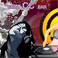 Buda Cc Bar