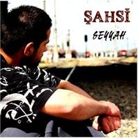 Şahsi - Seyyah