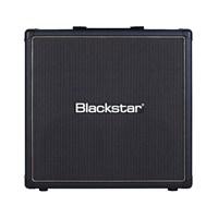 Blackstar HT408 Kabin