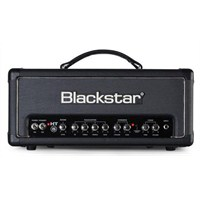 Blackstar HT5RH Valve Kafa Ampli