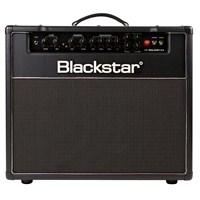 Blackstar HT SOLOIST 60 Valve Kombo Ampli