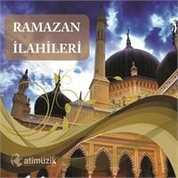 Halil Başkal - Ramazan İlahileri