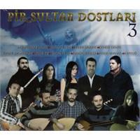 Pir Sultan Dostları 3