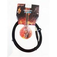 Seetronıc Sc P-P-3 6.3Mm Gitar Jack Kablosu