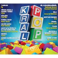 Kral Pop 2011