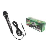 ICM I-203 Dinamik Mikrofon