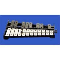 Moon Gl20p Glockenspiel (Çantalı) Metalofon