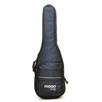 Moon Elektro Gitar Bag