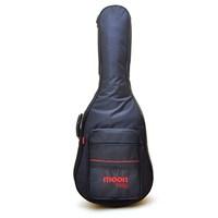 Moon Klasik Gitar Bag