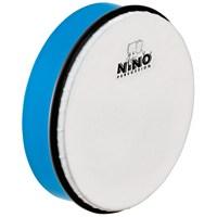 Nıno45sb 8 Inch Abs Hand Drum