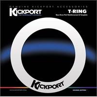Kickport Trgwh T-Ring