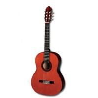 Barcelona Lc 3900 Yw Klasik Gitar