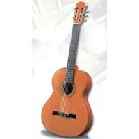 Antonio Sanchez S-20 Klasik Gitar