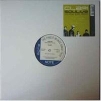 Soulive - Clap! (Plak)