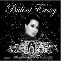 Bülent Ersoy - Türk Sanat Müziği
