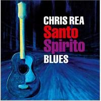 Chris Rea - Santo Spirito