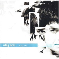 Ulaş Oral - R.P.C.M.