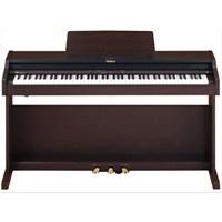 Roland Rp301-Rw Dijital Piyano