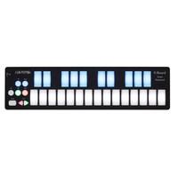 Keith Mcmillen K-Board Midi Klavye