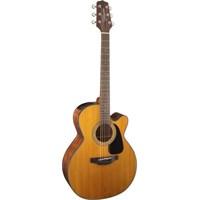 Takamine GN30CE-NAT Elektro Akustik Gitar