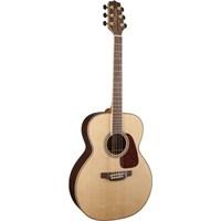 Takamine GN93-NAT Akustik Gitar