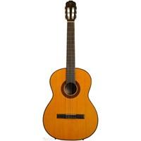 Takamıne Gc1 Lh Nat Solak Klasik Gitar