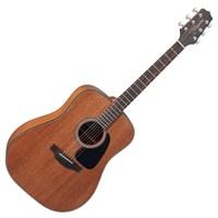 TAKAMINE GD11M NS Naturel Satin Maun Akustik Gitar