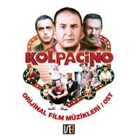 Kolpaçino Orijnal Film Müzikleri