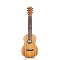 Cordoba Mini O Travel Guitar