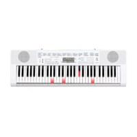 Casio LK-247 Elektronik Klavye