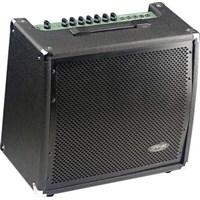Stagg 60 GA R Gitar Amplifikatör