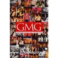 Gmg (cd)