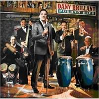 Dany Brillant - Puerto Rıco
