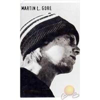 Counterfeıt (Martin L. Gore) (cd)