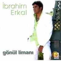 Gönül Limanı (ibrahim Erkal) (cd)