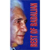 Best Of Badalına (cd)