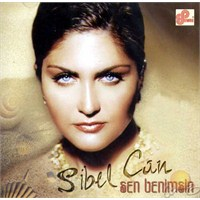 Sibel Can - Sen Benimsin