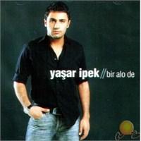 Bir Alo De (yaşar İpek) (cd)