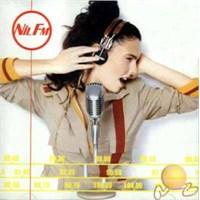 Fm (nil) (cd)