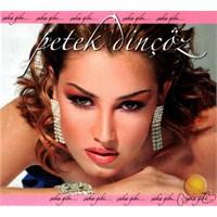 Şaka Gibi (petek Dinçöz) (cd)