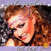 Tat Beni (yeliz Yeşilmen) (cd)